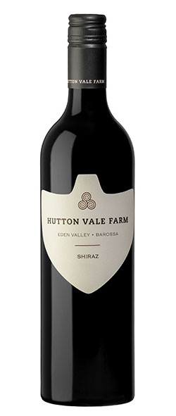 Hutton Vale Farm Shiraz